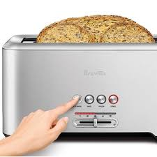 Waring 4 Slice Toaster Review Top 3 Toasters 4 Slice For Tall Bread In 2017 Jen U0027s