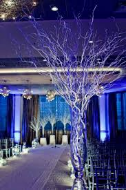wedding decoration ideas for winter wonderland decorating of party