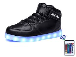 skechers led light up shoes top 10 best light up shoes for kids in 2018 reviews