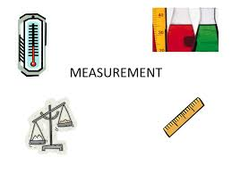 working with scientific notation measurement scientific notation science often involves working