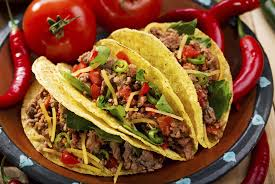 Wildfire Taqueria by Latin American Restaurants Coupons U0026 Deals Near Sammamish Wa