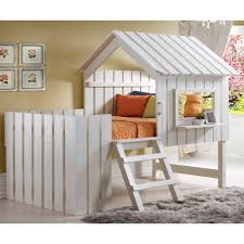 Bunk Beds With Trundle Rooms To Go Creekside Taffy Twinfull Step - Rooms to go bunk bed