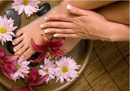 salon 37027 nails hair waxing and massage brentwood tn