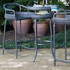 outdoor u0026 patio furniture furnitureland south