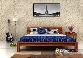 what size sheets for sofa bed which is a better option a sofa bed or a king sized double bed quora