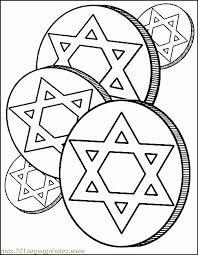 hanukkah coloring page 1734 best coloring pages images on pinterest coloring pages
