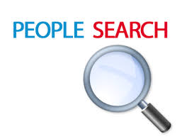 free finder websites are there any free search quora