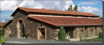 chambre d hotes cholet gîtes et chambres d hôtes près de cholet et du grand parc du puy