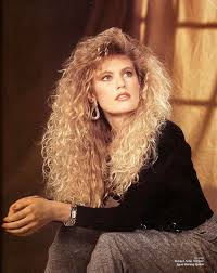 hair styles for wome in their 80s best 25 80s hairstyles ideas on pinterest 80s hair 1980s nails