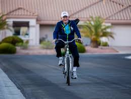 family doctors garden city retired las vegas doctor talks about fitness state of medicine