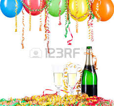 new years chagne flutes chagne flute stock photos pictures royalty free chagne