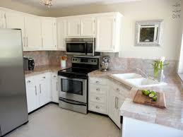 diy kitchen cabinet painting ideas diy kitchen painting ideas kitchen ideas wood kitchen