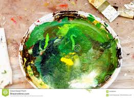 different shades of green paint different green paint amazing luxury home design