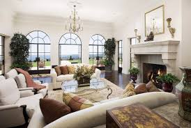 45 million montecito mansion see this house cococozy