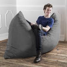 jaxx bean bag chair 100 images jaxx iconic indoor outdoor