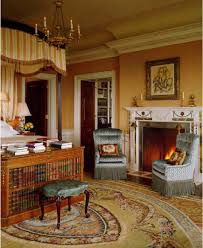 home interior design english style best interior design english style on a budget fancy and interior