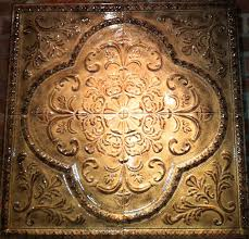Used Tin Ceiling Tiles For Sale by 114 Best Ceiling Medallions Images On Pinterest Tin Ceilings
