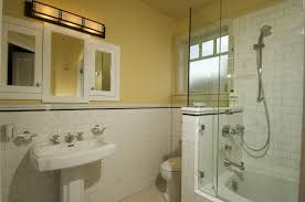 craft ideas for bathroom arts and crafts bathroom tile