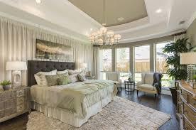 floor master bedroom 10 thoughts about floor master bedroom that will
