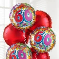 balloon delivery nc best 25 birthday balloon delivery ideas on balloon