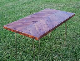 Building Outdoor Furniture What Wood To Use by How To Build Furniture For Beginners Diy Pinterest