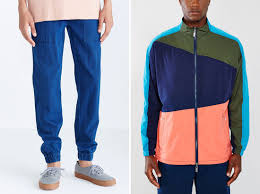 Without Walls Clothing by 6 Athleisure Brands That Will Allow You To Wear Sweatpants To Work