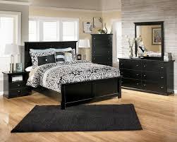 Art Van Bedroom Sets Decoration In Black Queen Bedroom Sets Art Van 6 Piece Black