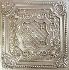 Drop Ceiling Tiles For Bathroom Modern Decorative Drop Ceiling Tiles U2014 New Basement And Tile