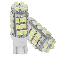 lexus is300h israel online buy wholesale lexus led lights from china lexus led lights