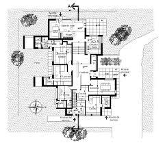 alvar aalto floor plans alvar aalto summer house muuratsalo experimental house free cad