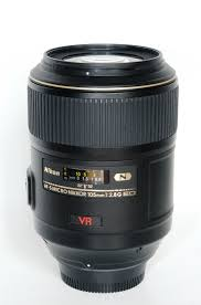 nikon af s vr 105mm f 2 8g if ed wikiwand