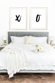 best 25 woman bedroom ideas on pinterest bedroom ideas for xoxo wall decor xoxo wall art girly wall decor bedroom wall decor