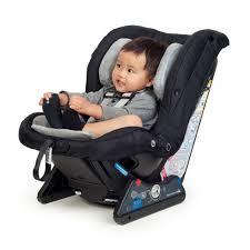 toddler car amazon com orbit baby toddler convertible car seat g2 ruby