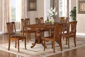 used dining room sets for sale dining room delicate used dining room sets sale astounding used