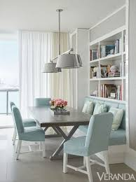 kitchen bench seating ideas lovable bench kitchen seating and best 25 kitchen bench seating