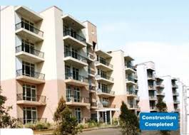 415 sq ft 1 bhk 1t apartment for sale in omaxe marigold sector 51