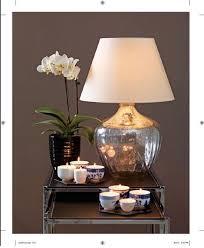 diy make a gleaming stylish mercury glass lamp u2013 the denver post