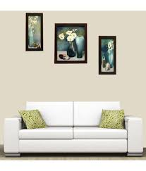 Wall Frames Ideas Adorable 10 Living Room Wall Picture Frames Design Ideas Of Best