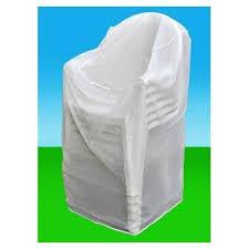 housse de protection jardin housse de protection pour chaises de jardin fr jardin