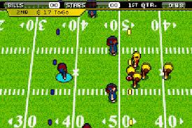 Download Backyard Football Backyard Football Symbian Game Backyard Football Sis Download