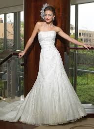 romantica wedding dresses 2010 53 best wedding dresses bridesmaid images on