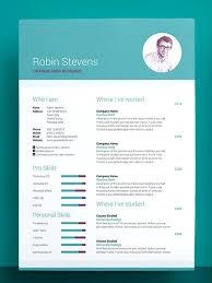 free printable creative resume templates microsoft word creative resume templates free word creative free printable resume
