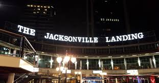 10 things to do and try in jacksonville on georgia florida weekend
