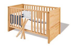 chambre bébé pinolino pinolino lit bébé fagus en hêtre massif 70 x 140 cm lits bébé