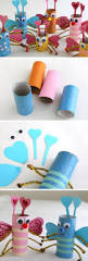 valentine craft ideas kids phpearth