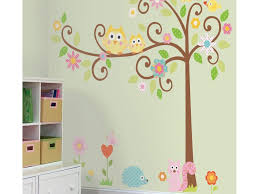Bedroom Painting Ideas Childrens Bedroom Paint Colors Stunning 19 Bedroom