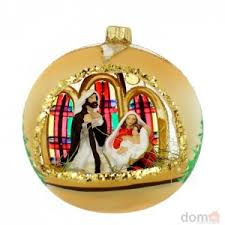 new ornaments for 2013 figurines balls and many other