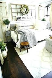 guest bedroom decorating ideas guest bedroom design ideas guest bedroom pictures decor ideas for