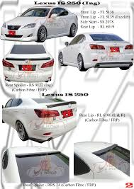 lexus ct200 maintenance cost malaysia a perfect motor sport specialised in fibre glass moulding