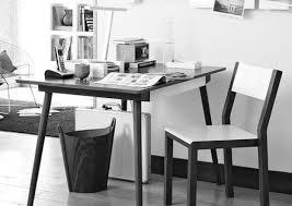 cool office desk office kitchen design